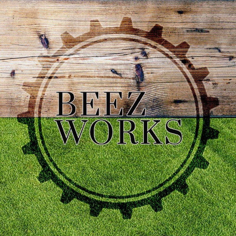 Lawn Mowing Contractor in Orchard Park, NY, 14127