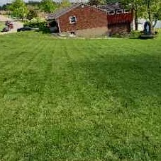 Lawn Mowing Contractor in Pittsburgh, PA, 15210