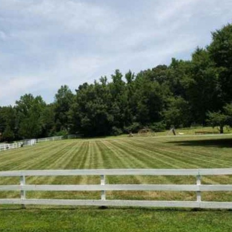 Lawn Mowing Contractor in Salisbury, NC, 28081