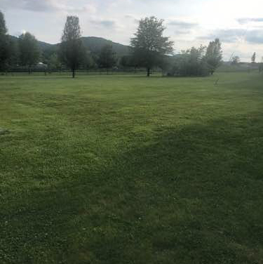 Lawn Mowing Contractor in Watertown, TN, 37184
