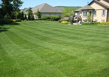 Lawn Mowing Contractor in Bristol, CT, 06010