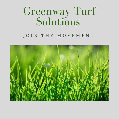 Lawn Mowing Contractor in Columbia, TN, 38401