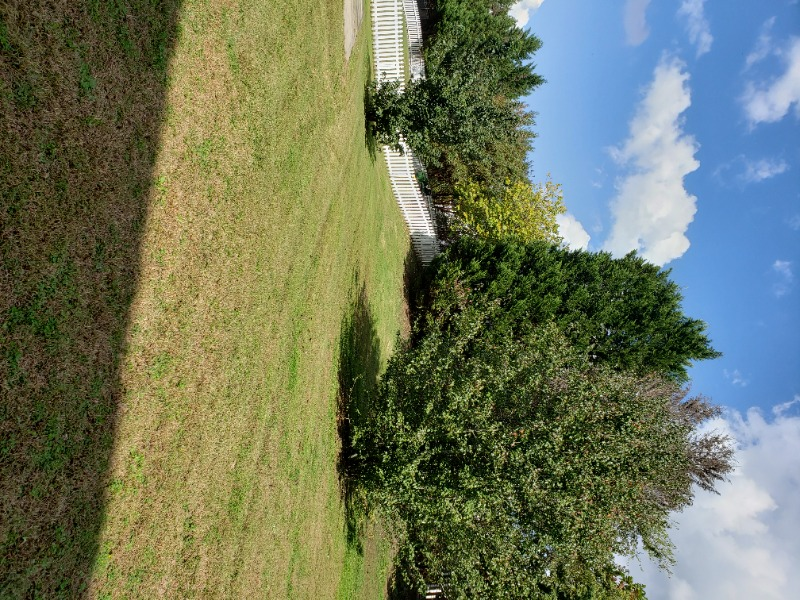 Lawn Mowing Contractor in Concord, NC, 28027