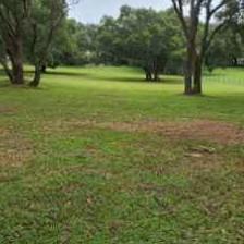 Lawn Mowing Contractor in Umatilla, FL, 32784