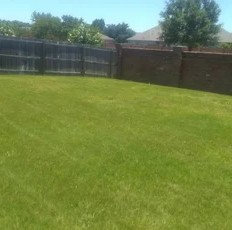 Lawn Mowing Contractor in Lebanon, OH, 45036