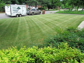 Order Lawn Care in Murfreesboro, Tn, 37130