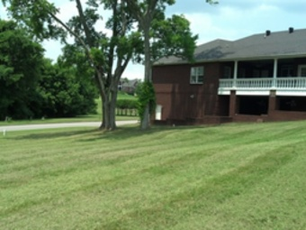 Order Lawn Care in White House, TN, 37073