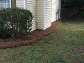 Order Lawn Care in Austell, GA, 30106