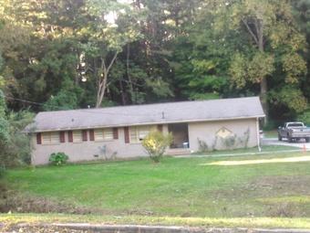 Order Lawn Care in Atlanta, GA, 30311