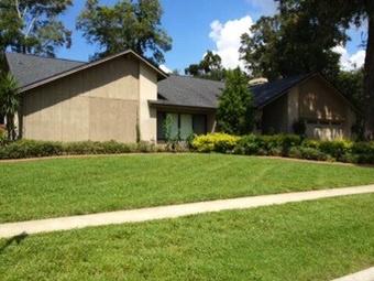 Order Lawn Care in Seffner, FL, 33584
