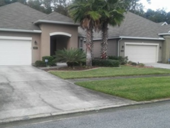 Order Lawn Care in Jacksonville, FL, 32208