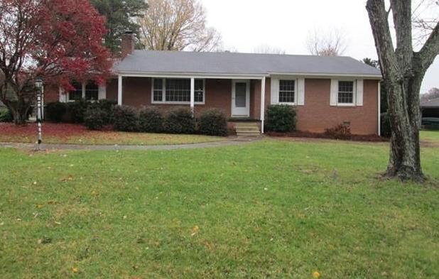 Order Lawn Care in Salisbury, NC, 28147