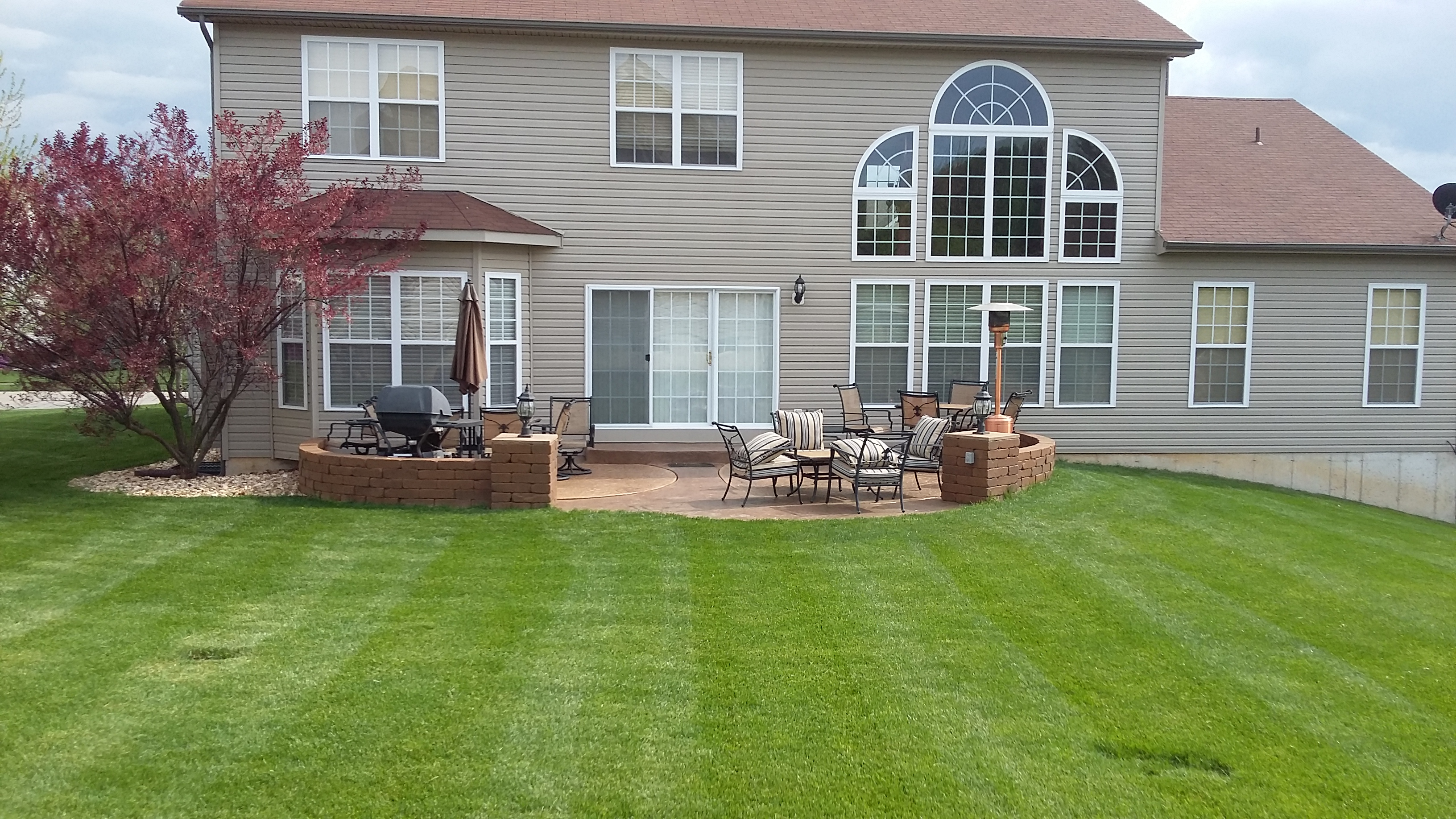 Order Lawn Care in Pevely, MO, 63040