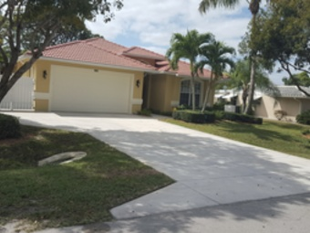 Order Lawn Care in Immokalee, FL, 34243