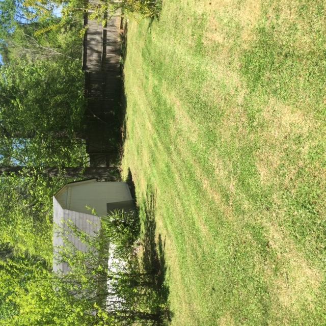 Order Lawn Care in Mc Donough , GA, 30252