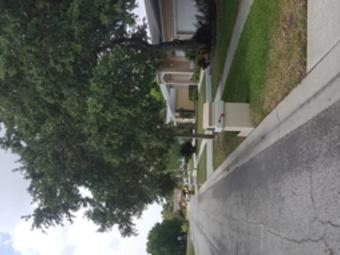 Order Lawn Care in Valrico, FL, 33594
