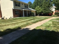 Order Lawn Care in St Louis , MO, 63139