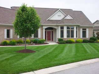 Order Lawn Care in Ocala, FL, 34471