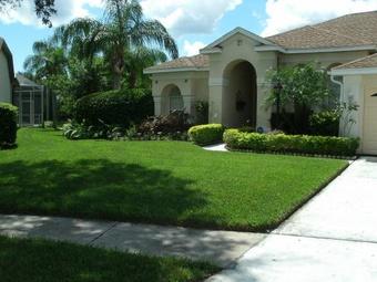 Order Lawn Care in  Odessa, FL, 33556