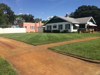 Order Lawn Care in Saint Petersburg , FL, 33710