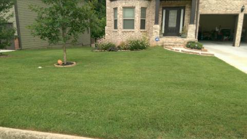Order Lawn Care in Douglasville, GA, 30135