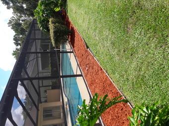 Order Lawn Care in Plant City, FL, 33566