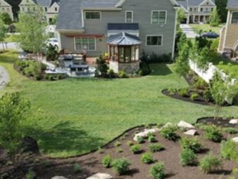 Order Lawn Care in Carollton, GA, 30116