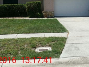 Order Lawn Care in Apopka, FL, 32712