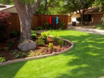 Order Lawn Care in Ocoee, FL, 34761