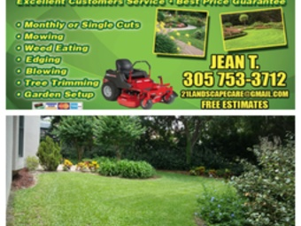 Order Lawn Care in Orlando , FL, 32818