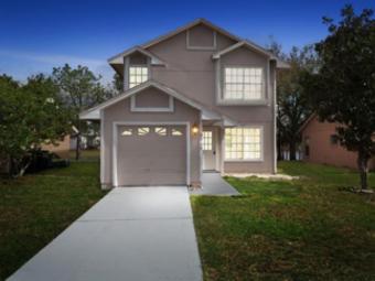 Order Lawn Care in Orlando , FL, 32818