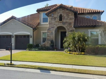 Order Lawn Care in Winter Springs , FL, 32817