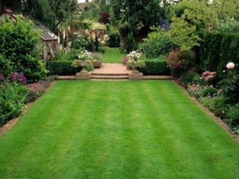Order Lawn Care in Jarrettsville , MD, 21084