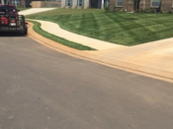 Order Lawn Care in Murfreesboro , TN, 37130