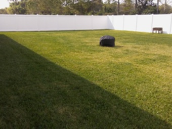 Order Lawn Care in Lakeland, FL, 33803