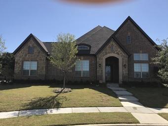 Order Lawn Care in Watauga, TX, 76148
