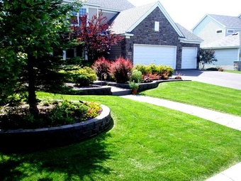 Order Lawn Care in Mesquite, TX, 75150