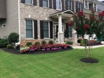 Order Lawn Care in Smyrna, GA, 30080