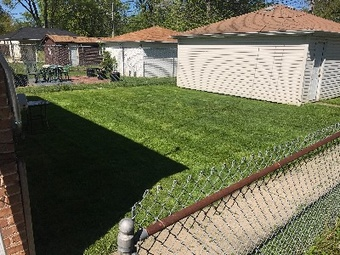 Order Lawn Care in Chicago , IL, 60628