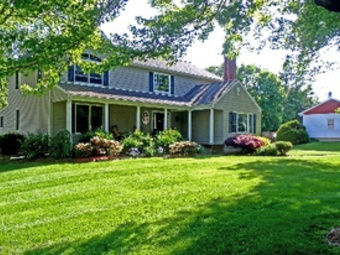 Order Lawn Care in Mount Juliet, TN, 37122