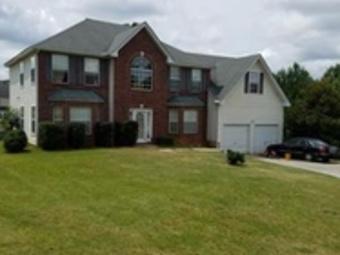 Order Lawn Care in Rex, GA, 30281