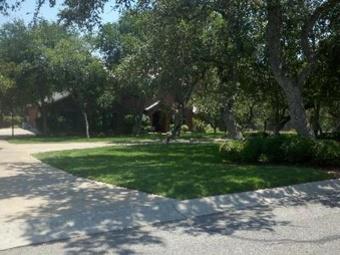 Order Lawn Care in San Antonio, TX, 78217