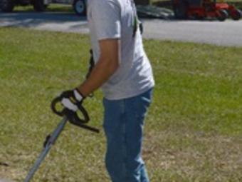 Order Lawn Care in Eagle Lake, FL, 33839