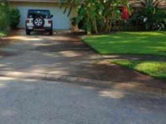 Order Lawn Care in Seminole, FL, 33777
