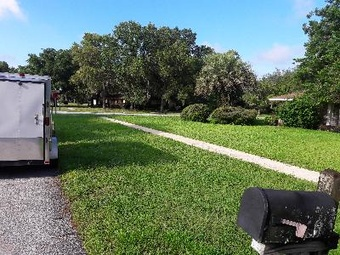 get lawn care service in lake mary fl from lawn cowboys today