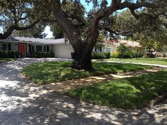 Order Lawn Care in Belleair, FL, 33756