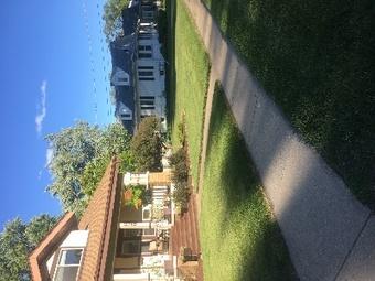Order Lawn Care in Woodstock, IL, 60098