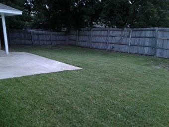 Order Lawn Care in Royse City, TX, 75189