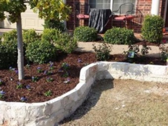 Order Lawn Care in Lewisville, TX, 75067