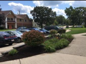 Order Lawn Care in Zion, IL, 60099